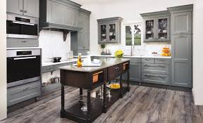 Gray Kitchen Kitchen Cabinets Modern Gray Kitchen Cabinets Decorations White