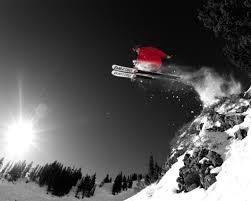 """Résultat de recherche d'images pour """"blizzard ski"""""""