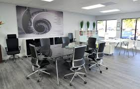actius commitment to export furniture has become a cornerstone of its success in spite of exporting for more than 30 years it wasnt until 2007 when they actiu office furniture