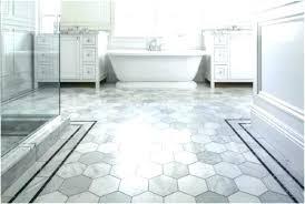 budget bathroom floor tiles top unique restroom floor tile best tile flooring ideas on bathroom