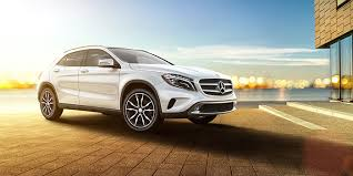 Celebrating over 50 years as the home of the capital region's most exceptional automobiles. The Mercedes Benz Concierge Service The Mercedes Benz Center At Keeler Motor Car Company Blog