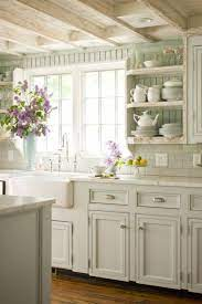 Farmhouse Kitchen Ideas Pictures Of Country Farmhouse Kitchens On A Budget New For 2021 Country Kitchen Designs Country Kitchen Farmhouse Kitchen Style