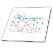 Wine And Design Wilmington North Carolina Amazon Com 3drose Alexis Design American Cities North