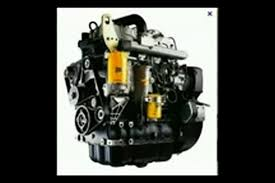wrg 5047 isuzu industrial engines wiring diagram isuzu 4le1 wiring diagram trusted wiring diagrams isuzu water pump isuzu 4le1 wiring diagram