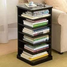 bookshelves home diy