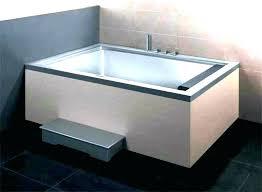 2 person bathtub two soaking tub shower jetted one whirlpool oversized bat dimensions 2 person corner bathtub