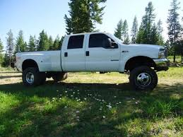 1999 ford f350 7 3 wiring diagram images amp alternator and 1999 ford f350 dually lifted besides 2016 f 250 super duty srw