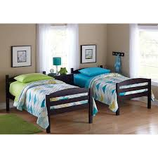 King Size Headboards and Footboards | Full Size Bed Frame Dimensions | King  Size Headboard and