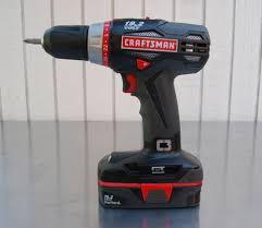craftsman power tools. craftsman power tools o
