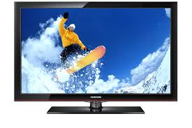 samsung tv 50. samsung ps-50c450 multi system 50\ tv 50 .