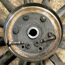 model t ford forum overturning model t model t technical stuff model t ford forum get the correct new nuts and bolts i believe the
