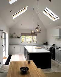 fullsize of sophisticated kitchen island lighting fixtures kitchen island lighting fixtures over island lighting kitchen island