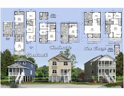 luxury beach house plans with crows nest home inspiration super mediterranean oceanfront