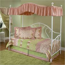 girl daybed bedding daybed bedding sets for girls good of queen bedding sets with bed sets