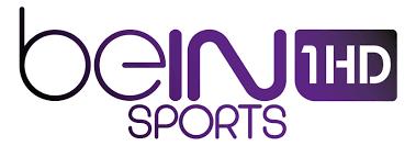 Bein sport max 2 hd بث مباشر
