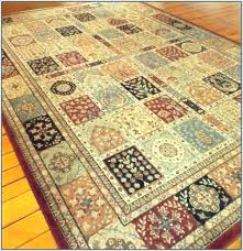 shaw area rugs area rugs by area rugs home depot living woven area rugs area rug shaw area rugs