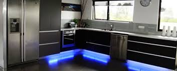 kitchen design new plymouth