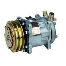 air conditioning pump. air conditioner compressors conditioning pump
