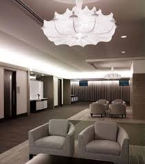 office waiting room ideas. medical office waiting room designed by kevin richardson twenty inc ideas