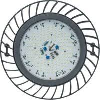 <b>Светильник Navigator</b> NHB-P4-150-6.5K-120D-LED 14 435