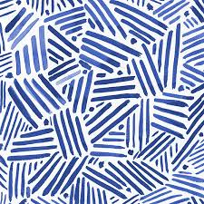 Patterns Cool 48 Watercolour Patterns Photoshop Patterns Textures FreeCreatives