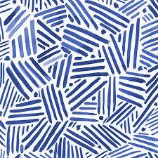 Patterns Cool 48 Watercolour Patterns Photoshop Patterns Textures FreeCreatives