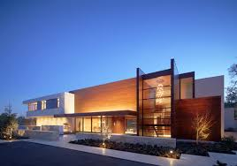 Best Modern Architects Trendy Design Ideas 2 1000 Images About Architecture  On Pinterest