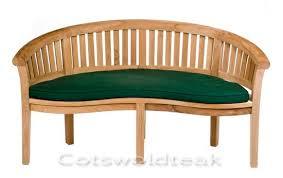 teak outdoor bench. Teak Outdoor Wooden Garden Bench. Bench