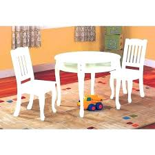 toddlers table chair sets terrific pink toddler and set girls . Toddlers Table Chair Sets Set Children And Chairs