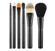 macy s eye brush set mac beauty beauty macy s makeup beauty macy s