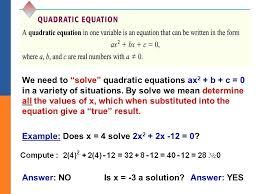 maths solver math problem solving math solver apk offline