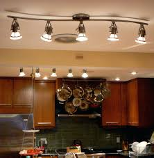 T Kitchen Lighting Fancy Led The Best Designs Of  Sink Lowes