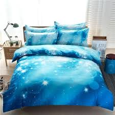star wars king size bedding unicorn bedding set space star wars star trek bedspread sheet boys star wars king size bedding