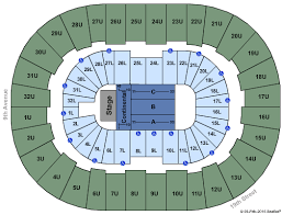 Legacy Arena Seating Chart Basketball Cheap Bjcc Arena Tickets