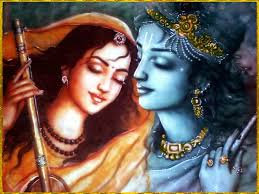 Radha Krishna Wallpaper Archives ...