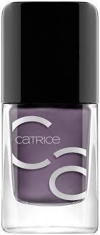Купить <b>лак для ногтей</b> CATRICE <b>ICONails</b> Gel Lacquer 87 Enjoy ...