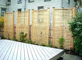 fence panels designs. Privacy Panels For Backyard Fence Best Ideas On Wall Outdoor Designs