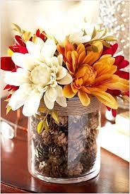 vase filler ideas for halloween fillers sticks