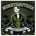 Thunder in My Heart album by Moneybrother