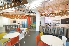 funky office design. Travelex Office Design Case Study Interiors Fit Out Project Kings Cross Relocation. Space Designs Funky