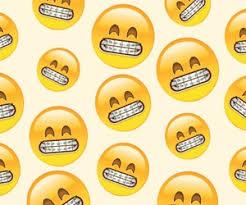 「顎変形症」の画像検索結果
