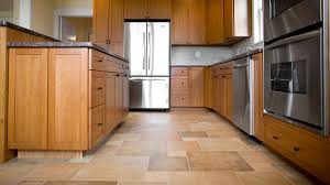 Is Bamboo Flooring Good For Kitchens Holland Floor Covering Flooring In Newtown Pa Flooring