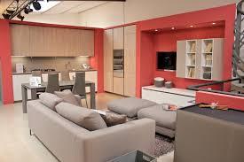 Cucine e soggiorni ~ il meglio del design degli interni
