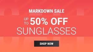 <b>Sunglasses</b> Shop : Designer <b>Sunglasses</b> : Including Oakley and Ray ...