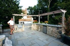 diy outdoor kitchens perth. diy outdoor kitchen cabinets perth ma stainless steel appliances stone farm modular kitchens