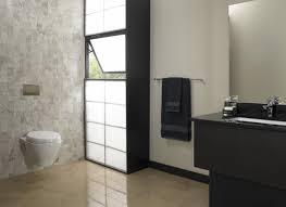 Full Size of Bathroom Sinktoto Bathroom Faucets Toto Toilets Canada Toto  Bidet Bathroom Sink Large Size of Bathroom Sinktoto Bathroom Faucets Toto  Toilets