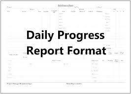 Employee Daily Activity Log Monthly Activity Report Template Doc Monthly Activity Report
