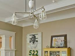 craftsman style ceiling fans hanging glass pendants foyer pendant lighting one light pendant light fixtures