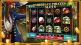 Видеослоты в виртуальном казино