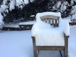 patio furniture winter covers. Outdoor Patio Furniture Winter Covers R